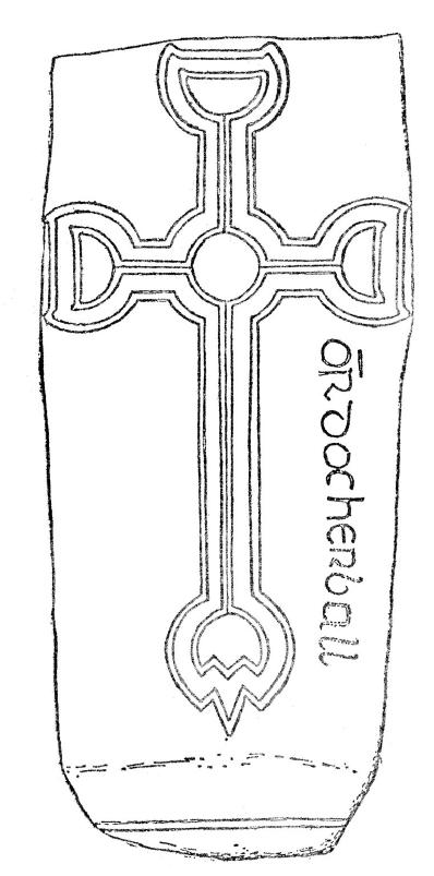 Fitzpatrick Mac Giolla Phadraig