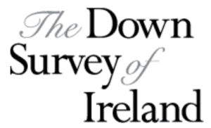 Down Survey