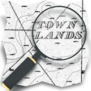 townlands